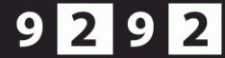 logo-9292